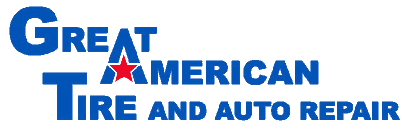 American Tire And Auto >> Great American Tire And Auto Repair Lindenhurst Il Tires