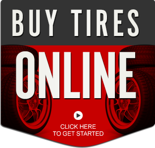 American Tire And Auto >> Great American Tire And Auto Repair Lindenhurst Il Tires Auto